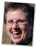 Lynn Slotkin